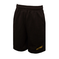 Our Lady of Mt Carmel Sport Shorts