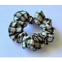 Greenslopes SS Scrunchie