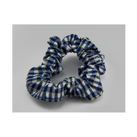 Morningside SS Scrunchie