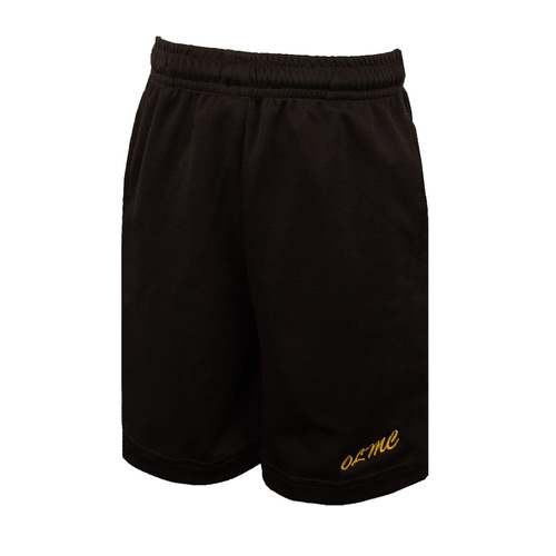 Our Lady of Mt Carmel Sport Shorts 4
