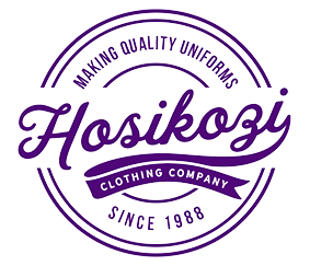 Hosikozi Clothing Company